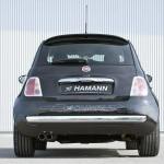 thumbs Hamann Fiat 500 pic_5079