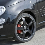 thumbs Hamann Fiat 500 pic_5081
