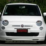 thumbs Novitec Fiat 500 pic_4372