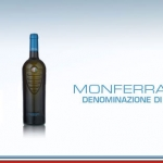 Fiat, Lancia and Alfa Romeo hit wine store shelves