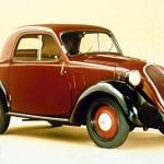 thumbs Fiat Topolino pic_4398