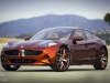 Fisker Atlantic Plug-in picture #1