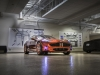 Fisker Atlantic Plug-in picture #3