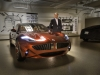 Fisker Atlantic Plug-in picture #5