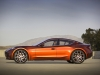 Fisker Atlantic Plug-in picture #6