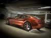 Fisker Atlantic Plug-in picture #7