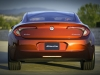 Fisker Atlantic Plug-in picture #8