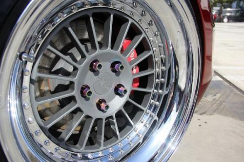 Hyundai Genesis Coupe FuelCulture