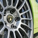 thumbs Lamborghini LP550-2 pic_4499