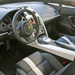 thumbs Lamborghini LP550-2 pic_4501