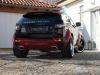thumbs Loder1899 Range Rover Evoque Horus pic_1303