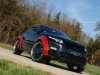 thumbs Loder1899 Range Rover Evoque Horus pic_1309