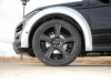 thumbs Loder1899 Range Rover Evoque Horus pic_1311