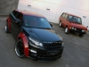 thumbs Loder1899 Range Rover Evoque Horus pic_1312