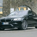 Manhart MH5 S-Biturbo Picture 1