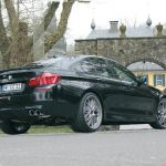 Manhart MH5 S-Biturbo Picture 2