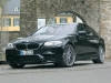 Manhart MH5 S-Biturbo picture #1
