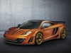 thumbs Mansory McLaren MP4-12C pic_1344