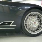 thumbs maserati a8 gcs berlinetta 06 Maserati A8 GCS Berlinetta Touring