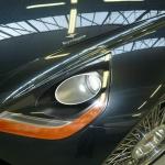 Maserati A8 GCS Berlinetta picture #7