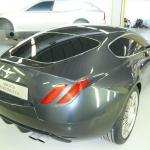 Maserati A8 GCS Berlinetta picture #9