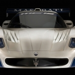 thumbs edo competition maserati mc12 01 Maserati MC12 by Edo Competition