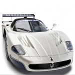 thumbs edo competition maserati mc12 02 Maserati MC12 by Edo Competition