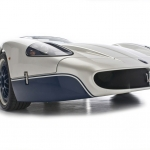 thumbs edo competition maserati mc12 03 Maserati MC12 by Edo Competition