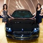 thumbs Maserati Quattroporte Sport GT-S pic_4549