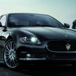 thumbs Maserati Quattroporte Sport GT-S pic_4550
