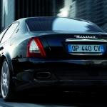 thumbs Maserati Quattroporte Sport GT-S pic_4551