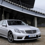 thumbs Mercedes-Benz E63 AMG pic_5129