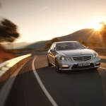 thumbs Mercedes-Benz E63 AMG pic_5131