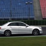 thumbs Mercedes-Benz E63 AMG pic_5133