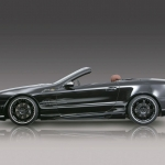 thumbs piecha design mercedes benz sl avalange rs 02 Mercedes-Benz SL Avalange RS by Piecha Design