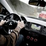 thumbs Mitsubishi Lancer Evo X pic_4636