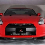 thumbs Shadow Sports Design Nissan GT-R pic_4736
