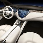 Nissan Resonance Concept Picture 11