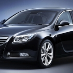 thumbs Opel Insignia pic_4763