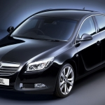 thumbs Opel Insignia pic_4764