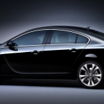 thumbs Opel Insignia pic_4765