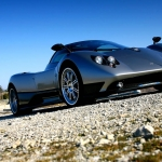 thumbs 2008 Pagani Zonda Clubsport pic_4780