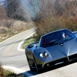 thumbs 2008 Pagani Zonda Clubsport pic_4783