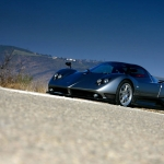thumbs 2008 Pagani Zonda Clubsport pic_4785