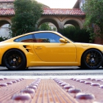 thumbs Switzer Porsche 911 Turbo P800 pic_5170