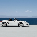 thumbs Porsche Boxster pic_4858