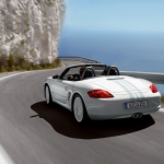 thumbs Porsche Boxster pic_4859