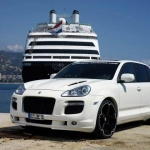 thumbs ENCO-Exclusive Porsche Cayenne pic_5187