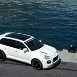 thumbs ENCO-Exclusive Porsche Cayenne pic_5188