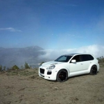 thumbs ENCO-Exclusive Porsche Cayenne pic_5189
